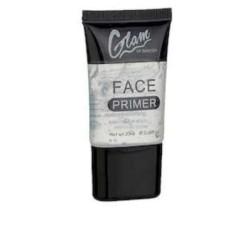 StylinDredz spray shampo...