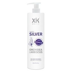 Shampo drama queen coco...