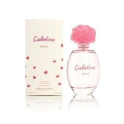 Condicionador drama queen...