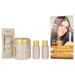 Shampoo Fortalecimento...