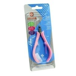 Andreia Lab macadamia...