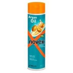 mascara broto de bambu...