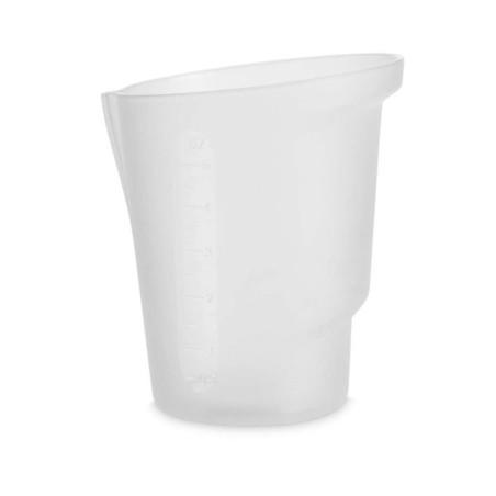 Andreia anti septico corpo 500ml