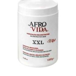 Eco styler coconut oil hair...