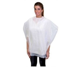 Nutri salon thermo...