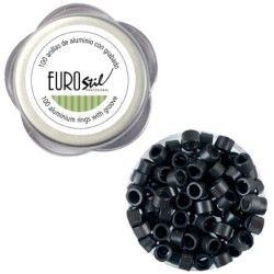 kit anti queda  placenta...