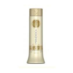 Secador parlux P385 Rosso