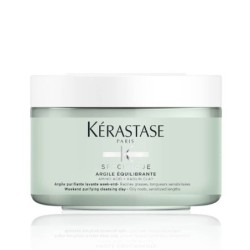 Loreal Spray hair touch...