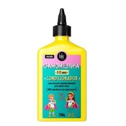 shampo oleo de coco 300ml...