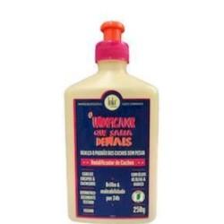 Spray Condicionante Novex...