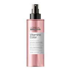 Schwarzkopf - OSIS Freeze Finish 2 Hairspray 500 ml