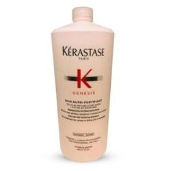 Schwarzkopf - OSIS Freeze Finish 2 Hairspray 200 ml