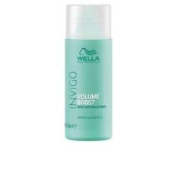 CERA EFEITO MATE 100ML Black