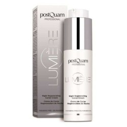 Argan/Pracaxi oleo 50ml