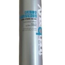 shampo pos quimica...