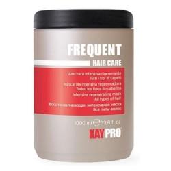 Kit D-Panthenol (Shampoo...