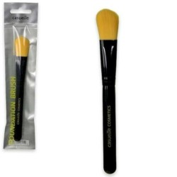shampo kaypro detox carvão...