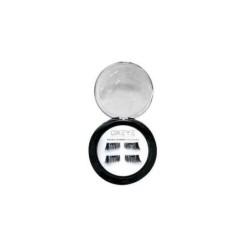 XFLEX Coolstyle hair gel...