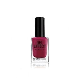 Shampo Invigo Aqua Pure...