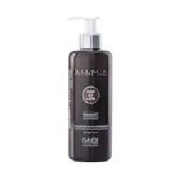 O poderoso shampoo(zão)...