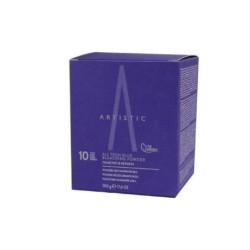 Oxidante Be Blond 35...