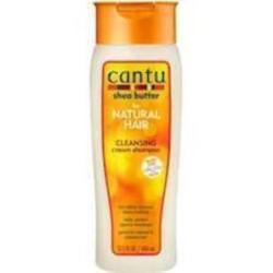 YOUNG Y-Silver Shampoo 300ML