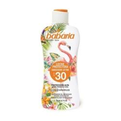 Luxina Daily shampo 400ml...