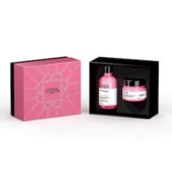 Ampolas proyou anti-hair...