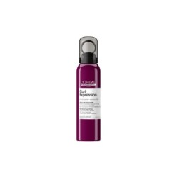 Essence shine last & go gel...