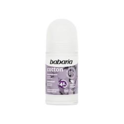 Serum facial Vitamina C...