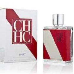 XFLEX Rebel hair gel ultra...