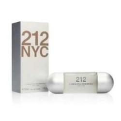 Keratin Structure shampo 250ml