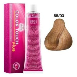 Color touch 5-71 wella...