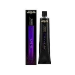 Color touch 8-38 wella...