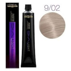 Color touch 8-71 wella...