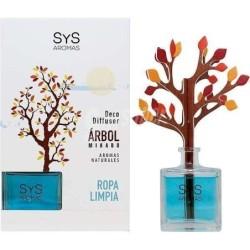 shampo hidratante argan...