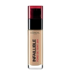 Shampo Solar sublime 300ml...
