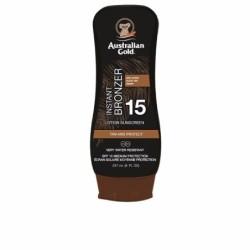 Bain Cristal 250ml shampo Kerastase