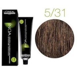 Cantu For Kids nourishing...