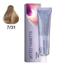 GEL BARBEAR CAPILLUS FOR...