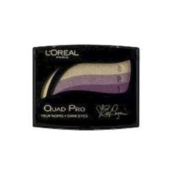 S&S BODY MILK SWEET SIGH 250 ml