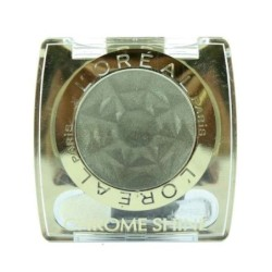 VOLUMETRY SHAMPOO 300ML...