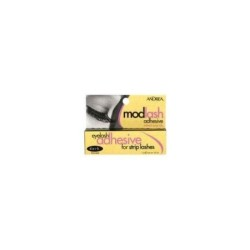 Bain Oleo curl shampo Kerastase 250ml
