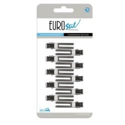 Verniz andreia  12 normal 14ml
