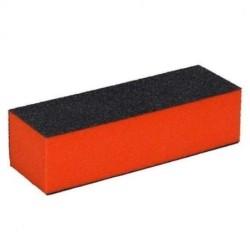 Bain oleo relax shampo kerastase 250ml