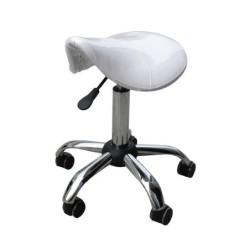 Pro You anti-hair loss...
