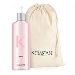 Shampo kerastase blond...