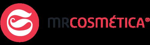 MR Cosmetica